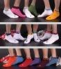 Men socks ankle socks