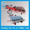 8 rows rice transplanter