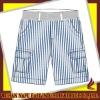 men's bermuda shorts for stripes