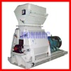 feed hammer mill/grinder