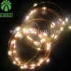 MINKI wholesales christmas lights led 100m string rice lights