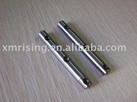 Metal Precision Components