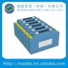48v 20ah lead acid battery for golf cart battery