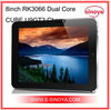 8'' Cube U9GT3 Tablet PC for Android 4.0.4 Tablet PC
