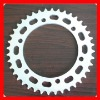 sprocket chain wheel