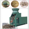 CE approved Small pellet mill(86 15093261828)