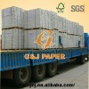 Paper Pulp Carbonless Paper NCR Paper CB