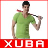 2012 LATEST MENS T SHIRTS
