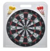 Hot promotional product darts machine dart board wholesale dart supply