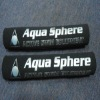 High quality Neoprene holder for swimming
