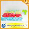 New ! Children summer games plastic water gun toy (232223)