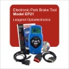 Electronic Parking Brake (EPB) Service Tool-EP21