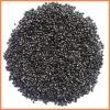 Black Masterbatch of 20% Carbon Black