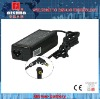 Hot sale !AC Adapter 19V 3.42A for Acer Aspire 3000 3500 5.5*2.5mm