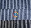 ingido stripe spandex denim/2/1 RHT