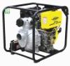 Diesel Water Pump (4.5HP-11HP)