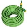 """Voight - 5/8"""" 16mm PVC Garden hose - Anti-UV garden hose reel"""