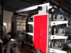 Flexible Paper Printing Machine