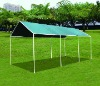 outdoor carport tent camping shop