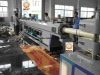 PVC PP PE DRAIN PIPE PRODUCTION LINE