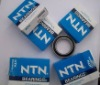 NTN thin section bearing,R series bearing