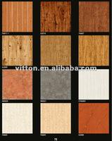 600*600mm Rustic floor tiles