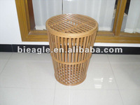 environment friendly dustbin