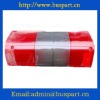 Yutong Bus Tail lighht