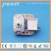 KM-317 AC shade pole motor for freezer, fridge or ventilation