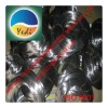 factory cheapest price!!!!!!!!!!!!!!!! black annealed twisted wire (86-15831120981)