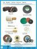 Ring & Bangle Buff Polishing