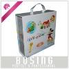 2012 decorative christmas gift box
