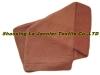 OS002-Polyester woven Blanket, Bath Shade