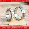 NTN Cylindrical Roller Bearings NU203 NJ203 Manufacturer