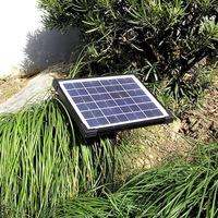 Solar Panel (GSP5-24)