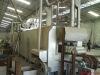 Professional aluminium billet heating furnace