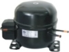 Refrigeration Compressor (NH-R406a Series)