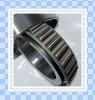 high precision Taper Roller Bearing 30203