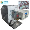 Metal Wire Pulse Spot Welder,Metal Pulse Spot Welding Machine