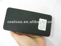 12000mAh Power Bank for iPhone iPad Mobile Phones