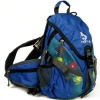 fashion 15L cycling backpack bags