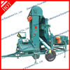 air cleaner sifting grain seeds farming equipment machines