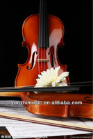 Wholesale handmade violin