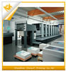 professional booklet offset printing