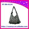 fashion cheap pu leather handbags