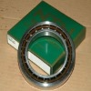 NTN Self Aligning Ball Bearing 1204