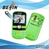 2012 new quad band gsm mobile phone Fi5