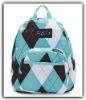 HALF PINT Children School Bag