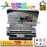 Hueway Toner Cartridges Compatible For HP From China