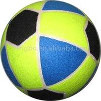 Toy Jumbo Ball